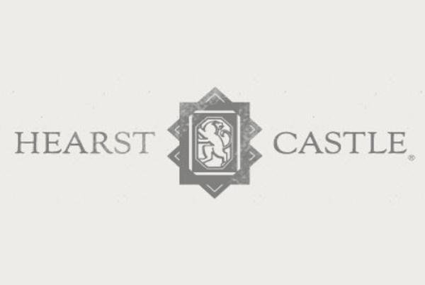 1-castle 4