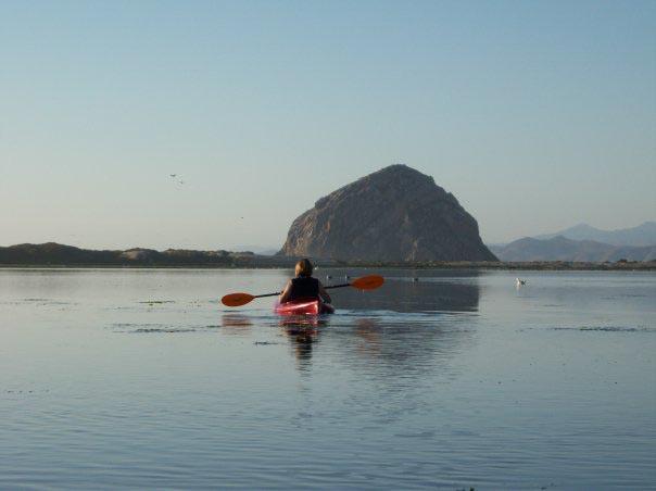gal_kayak 10