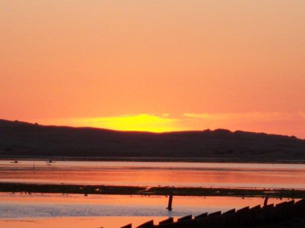 gal_sunset 6